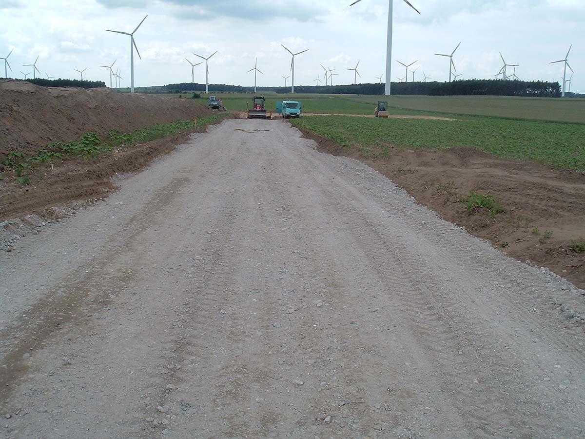 Windpark-Hellberge-III-1-1200x900