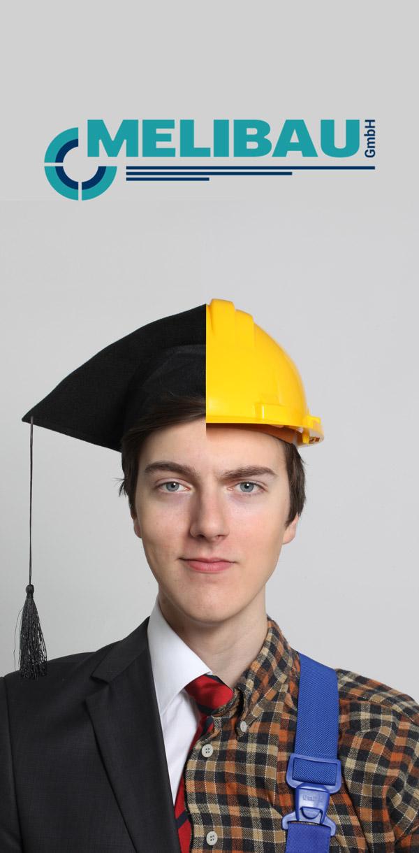 studium_diplom_ingenieur_melibau