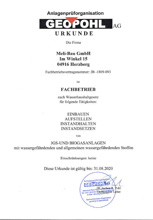 Zertifizierung-Melibau-A4