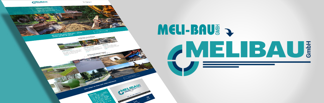 melibau-und-grafx4u-neues-logo-neue-Webseite