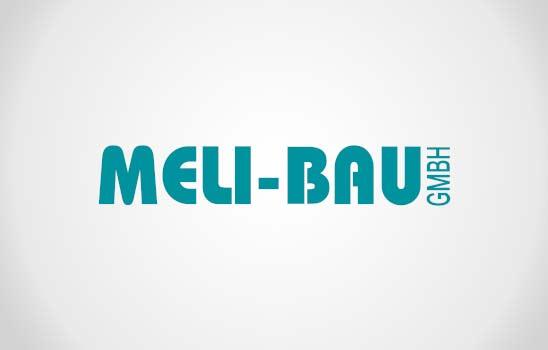 logo_alt_melibau_gmbh