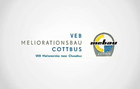 logo_ddr_meliorationsbau