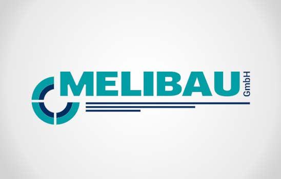 logo_neu_melibau_gmbh