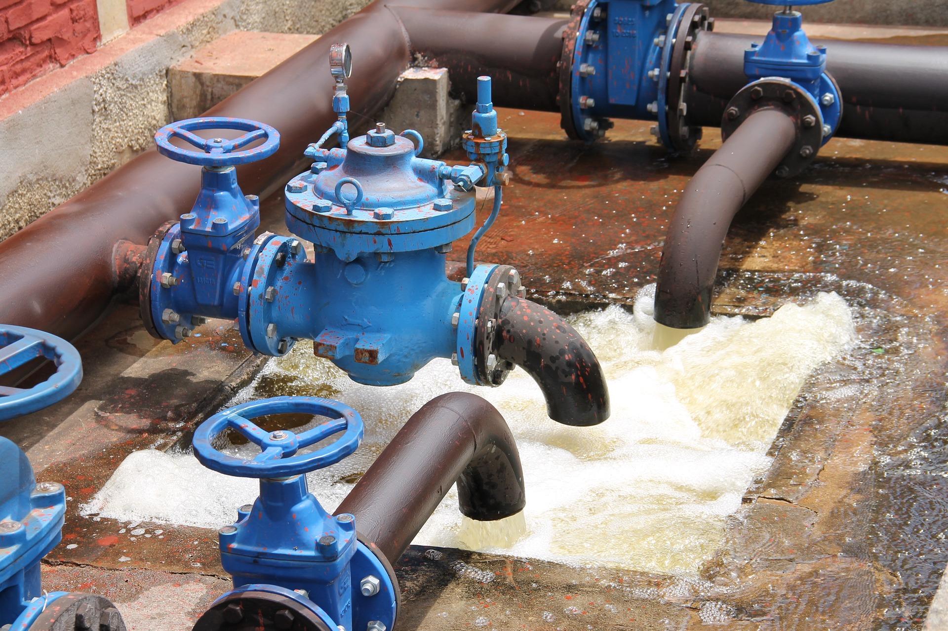 Wasserbau_Leitungsbau