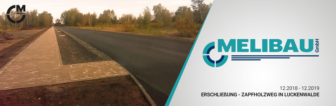 Blog-Titelbild-Zapfenholzweg